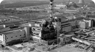 Chernobyl.ua Rectangle-49